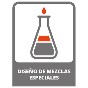 iconos300-2