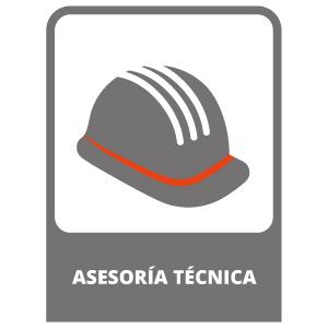 iconos300-5