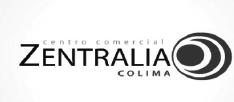Zentralia