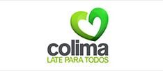 Gobierno de Colima